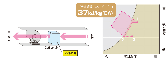 comparison_img02.jpg
