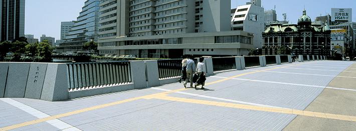 nishinakashimabashi.jpg