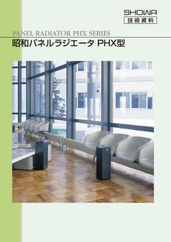 panel_radiator_phx.jpg