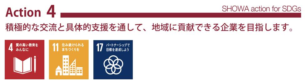 sdgs04.jpg