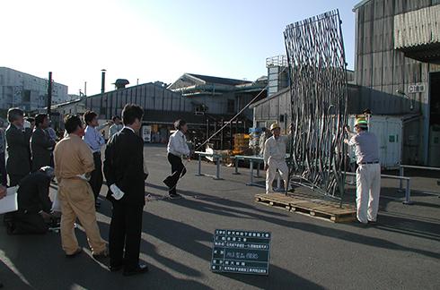 tenchika_04.jpg