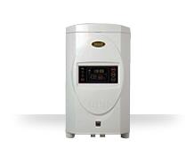 家庭用循環温浴器
